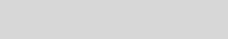 東林經銷購物專用網站 Logo
